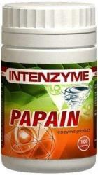 Vita Crystal Papain Intenzyme kapszula (100 db)