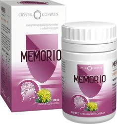 Vita Crystal Complex Memorio kapszula (100 db)