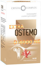 Vita Crystal Complex Ostemo kapszula (100 db)