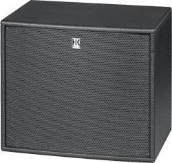 HK Audio IL-112