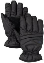 Timberland Essential Waterproof Gloves - M
