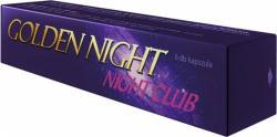 Vita Crystal Golden Night Club kapszula (6 db)