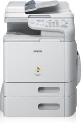 Epson AcuLaser CX37DTNF (C11CB82021BZ)