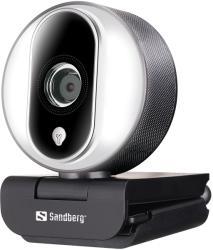 Sandberg Streamer (134-12)