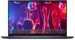 Lenovo Yoga Slim 7 82AA001YBM