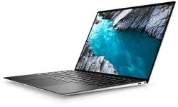 Dell XPS 13 9300 RWW9C