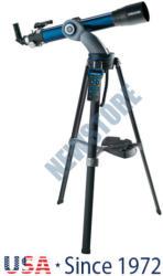 Meade StarNavigator NG 90mm (71653)