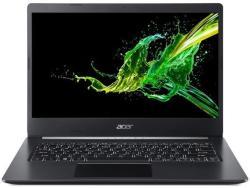 Acer Aspire A514 NX.HYYEU.005