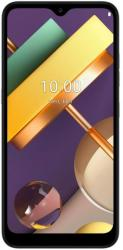 LG K22 32GB Dual