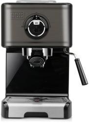 Black & Decker BXCO1200E