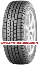 Matador Nordicca MP59 XL 245/45 R18 100V