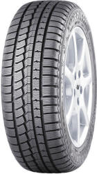 Matador MP59 Nordicca XL 235/40 R18 95V