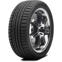 Continental ContiWinterContact TS810 Sport 175/65 R15 84T