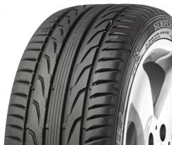 Semperit Speed-Grip 2 215/55 R16 93H