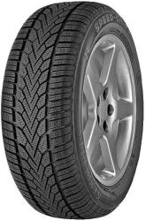 Semperit Speed-Grip 2 XL 205/55 R16 94V