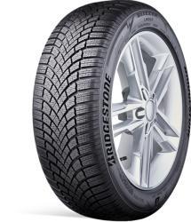 Bridgestone Blizzak DM-V3 225/60 R17 103S