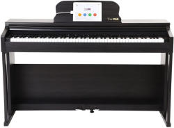 The ONE Smart Piano Pro