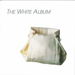 Domino, Floyd White Album - facethemusic - 6 790 Ft