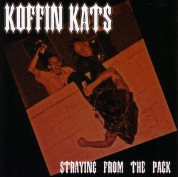 Koffin Kats Straying From The Pack