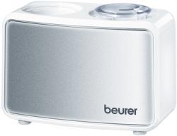 Beurer LB 12