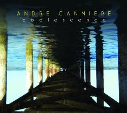 Canniere, Andre Coalescence