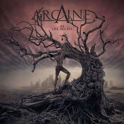 ARCAINE As Life Decays