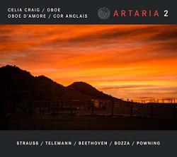 ARTARIA ARTARIA - facethemusic - 8 190 Ft