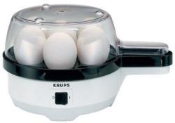Krups F233-70 Ovomat