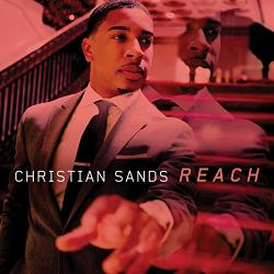 Sands, Christian REACH