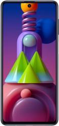 Samsung Galaxy M51 128GB 6GB RAM Dual