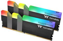 Thermaltake ToughRAM RGB 64GB (2x32GB) DDR4 3600MHz R009R432GX2-3600C18A