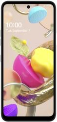 LG K42 64GB Dual