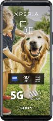 Sony Xperia 5 II 5G 128GB 8GB RAM Dual