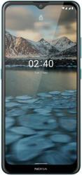 Nokia 2.4 32GB Dual