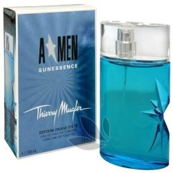 Thierry Mugler A*Men Sunessence Edition Orage d'Ete EDT 100ml