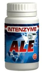 Vita Crystal Ale Intenzyme kapszula (250 db)