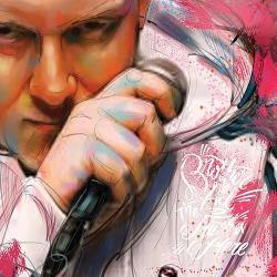 Brother Ali Truth Is Here