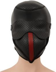 Fetish Collection Head Mask 2492946