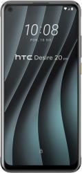 HTC Desire 20 Pro 128GB Dual