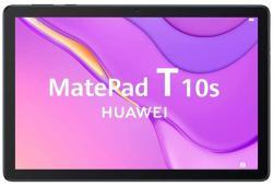 Huawei MatePad T10s 10.1 32GB LTE