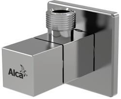 Alcaplast Sarokszelep, AlcaPlast szögletes ARV002