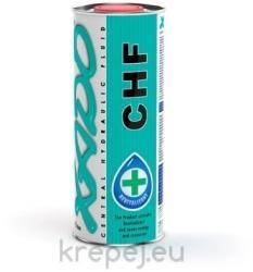 Хидравлична течност chf 1 литър (xa 20025-3820653544738915819)
