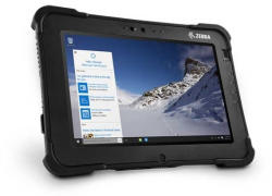 Zebra Rugged Tablet L10 RTL10B1-A1AS0X0000A6 Tablet PC