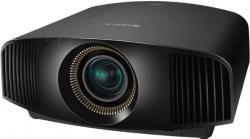 Sony VPL-VW590 Videoproiector
