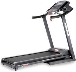 BH Fitness Pioneer R2 (G6485) Banda de alergare