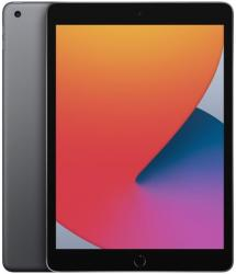 Apple iPad 8 2020 10.2 32GB