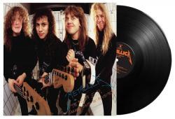 Metallica - The $5.98 E. P. -Garage Days Re-Revisited (Vinyl)