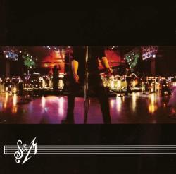 Metallica - S & M (CD)
