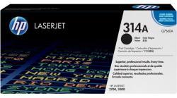 HP Q7560A