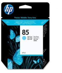 HP C9428A